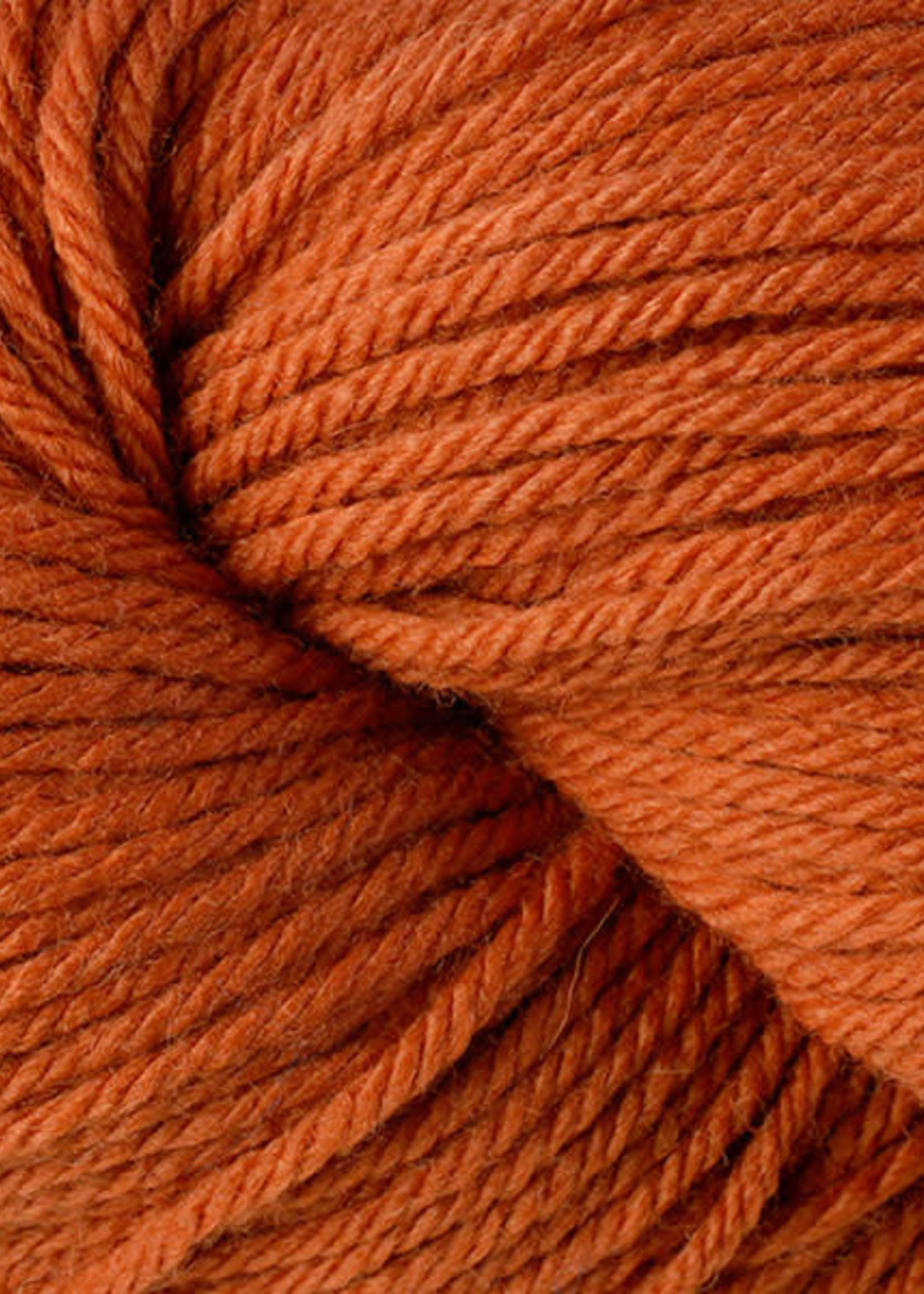 Berroco Berroco Vintage Yarn #5164 Tang