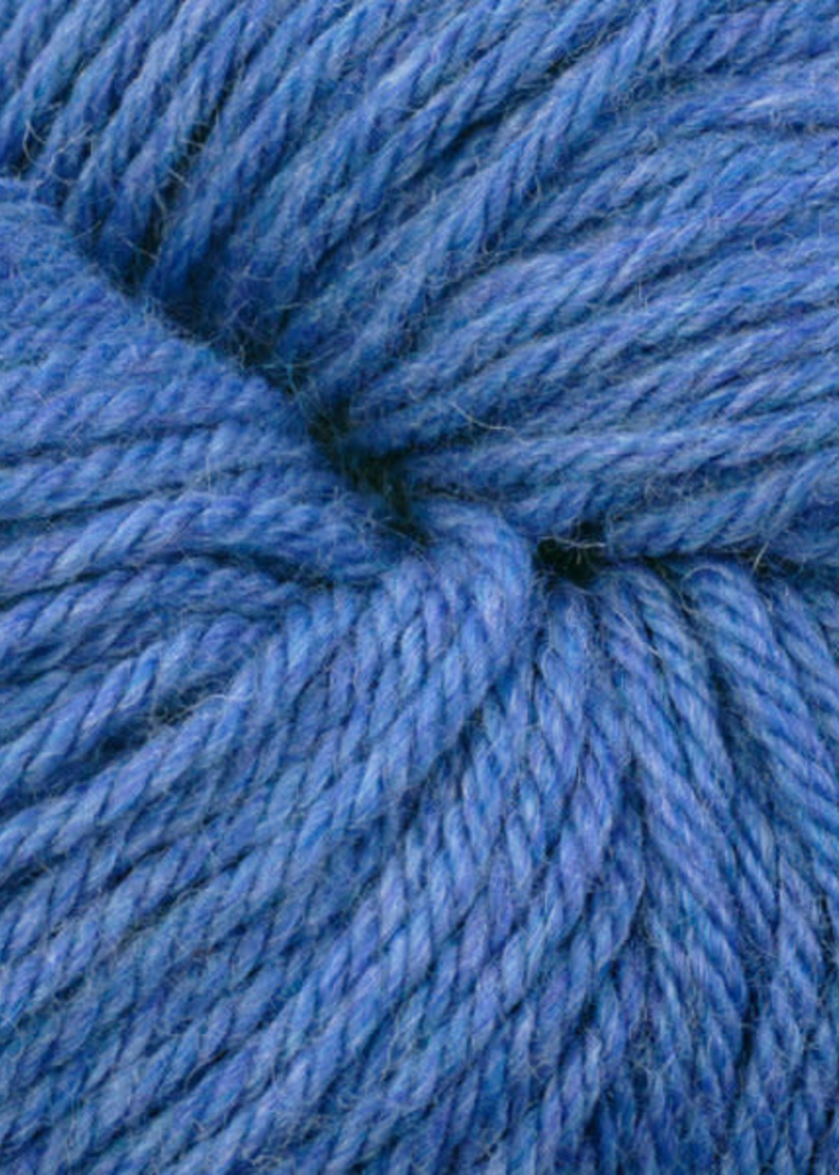 Berroco Berroco Vintage Yarn #5170 Sapphire