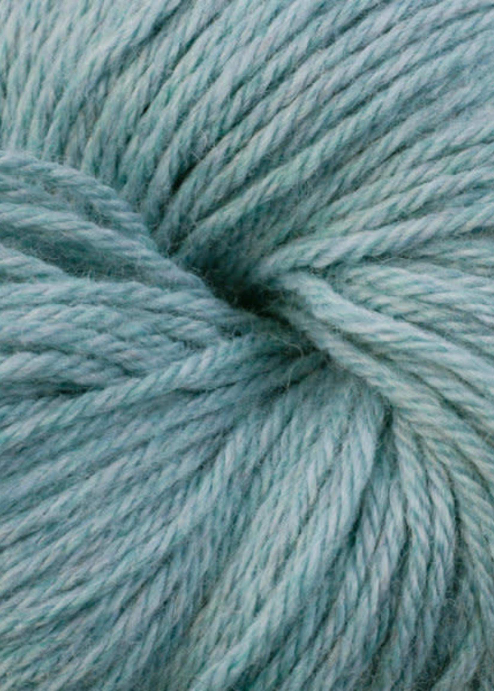 Berroco Berroco Vintage Yarn #5172 Calico