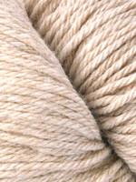 Berroco Berroco Vintage Yarn #5174 Rye
