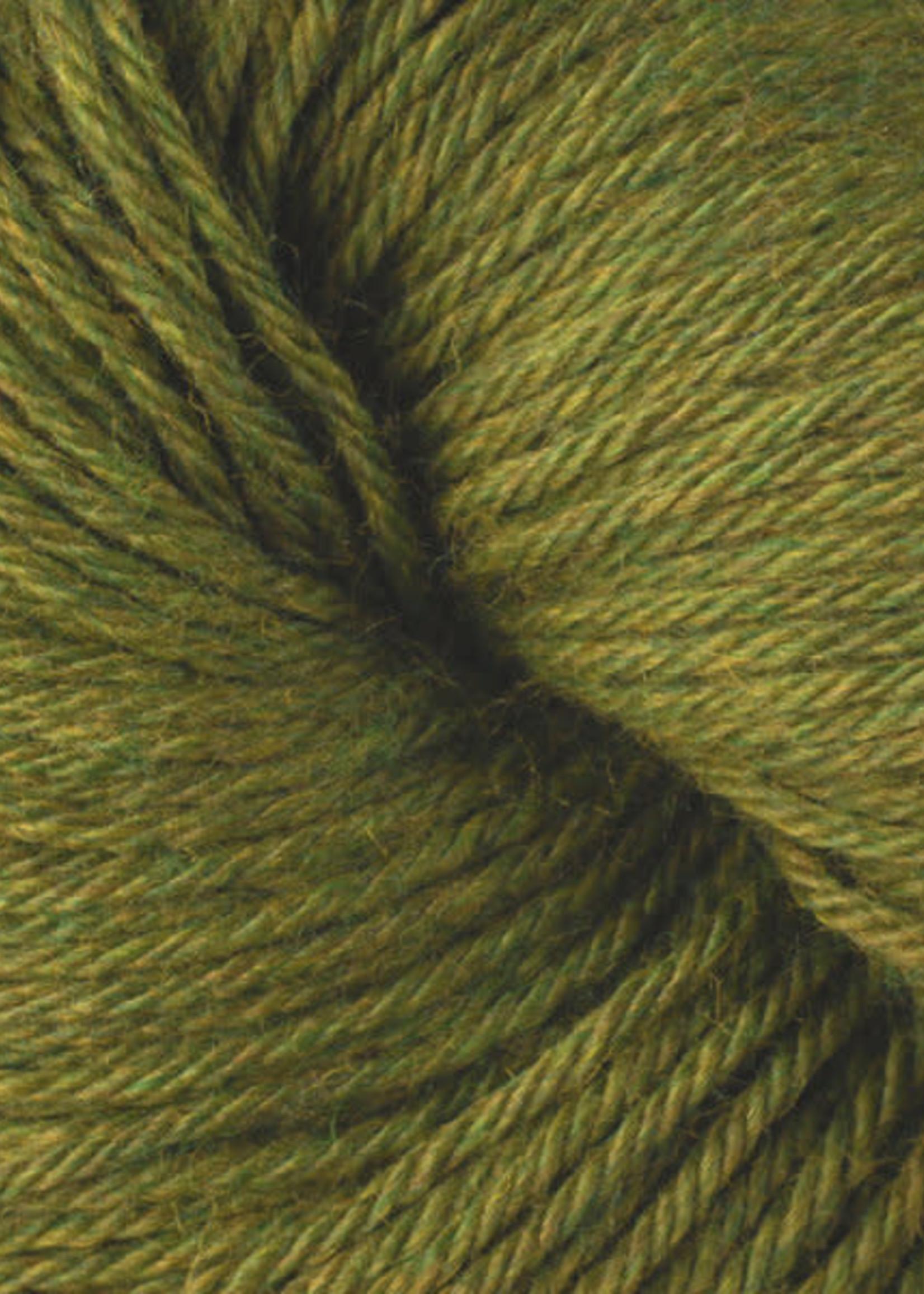 Berroco Berroco Vintage Yarn #5175 Fennel
