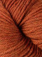 Berroco Berroco Vintage Yarn #5176 Pumpkin