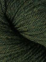 Berroco Berroco Vintage Yarn #5177 Douglas Fir