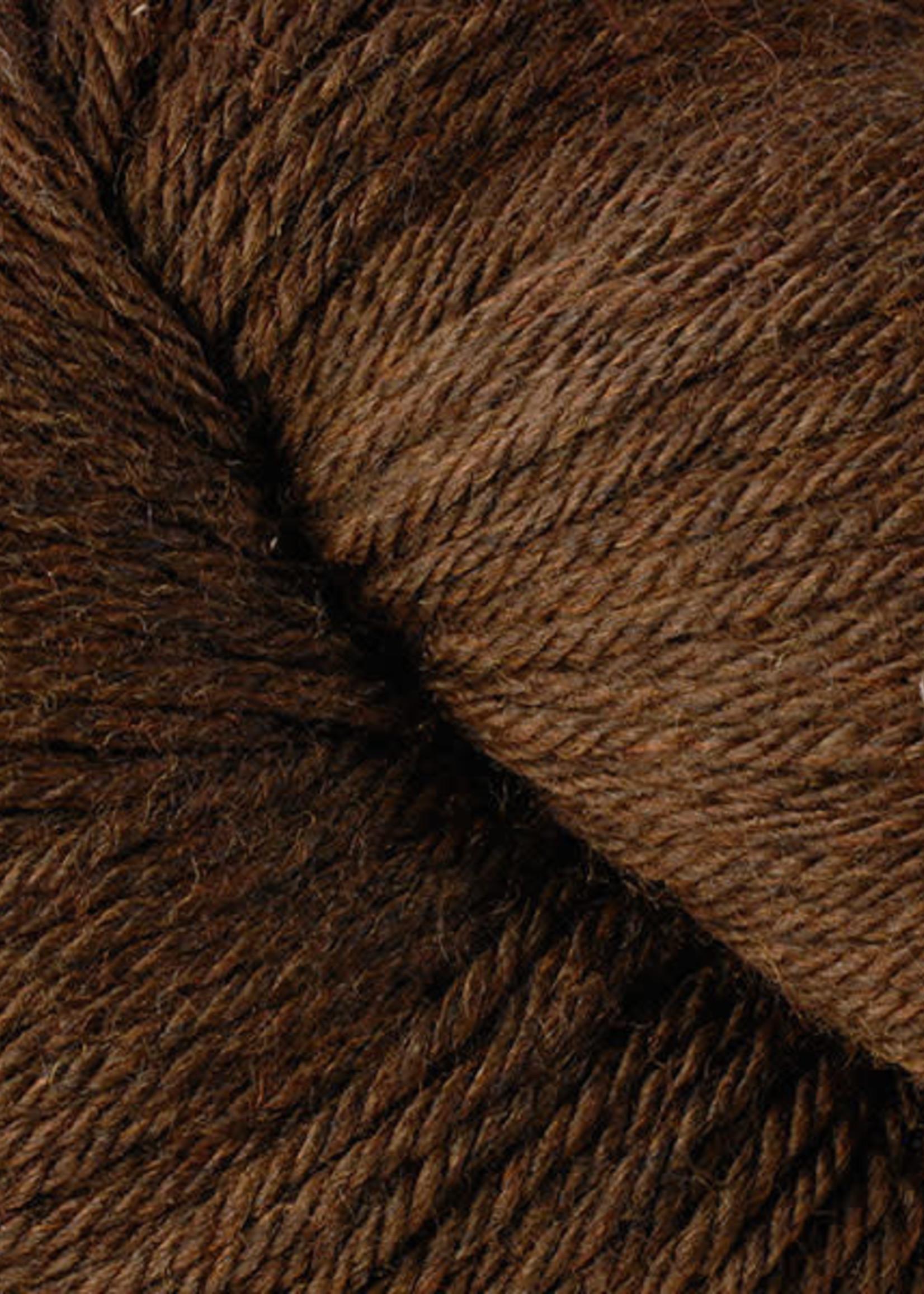 Berroco Berroco Vintage Yarn #5179 Chocolate