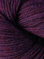 Berroco Berroco Vintage Yarn #5180 Dried Plum