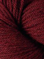 Berroco Berroco Vintage Yarn #5181 Black Cherry