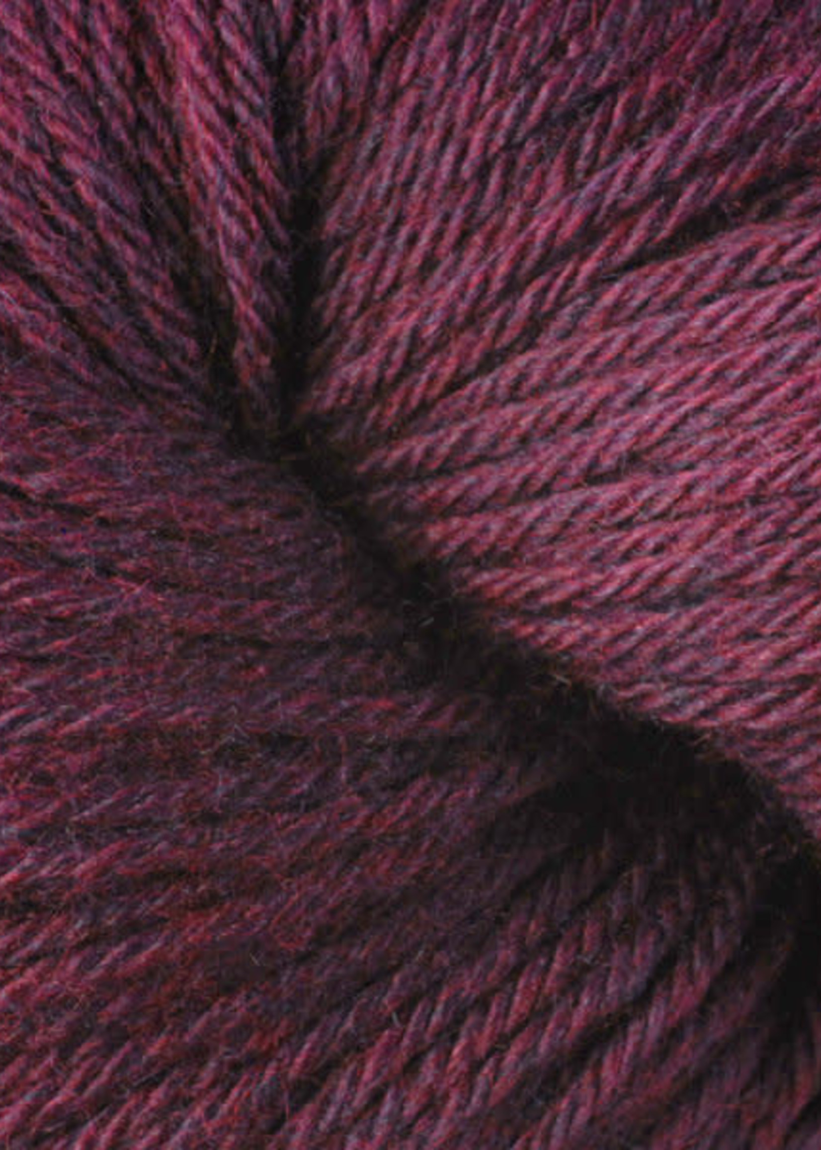 Berroco Berroco Vintage Yarn #5182 Black Currant