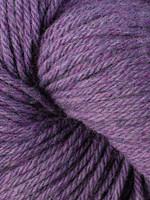 Berroco Berroco Vintage Yarn #5183 Lilacs