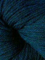 Berroco Berroco Vintage Yarn #5185 Tide Pool