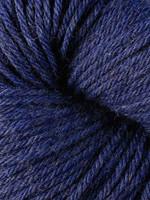 Berroco Berroco Vintage Yarn #5187 Dungaree