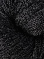 Berroco Berroco Vintage Yarn #5189 Charcoal