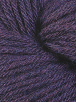 Berroco Berroco Vintage Yarn #5190 Aubergine