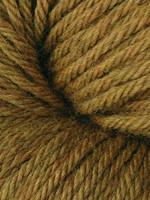 Berroco Berroco Vintage Yarn #5192 Chana Dal