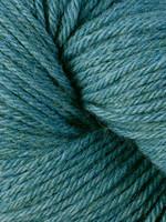 Berroco Berroco Vintage Yarn #5194 Breezeway