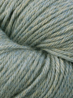 Berroco Berroco Vintage Yarn #5199 Sage
