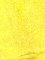 Bhedawool Bhedawool #0010 Yellow