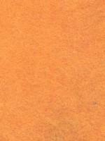 Bhedawool Bhedawool #0020 Light Orange