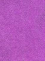Bhedawool Bhedawool #0110 Lavender