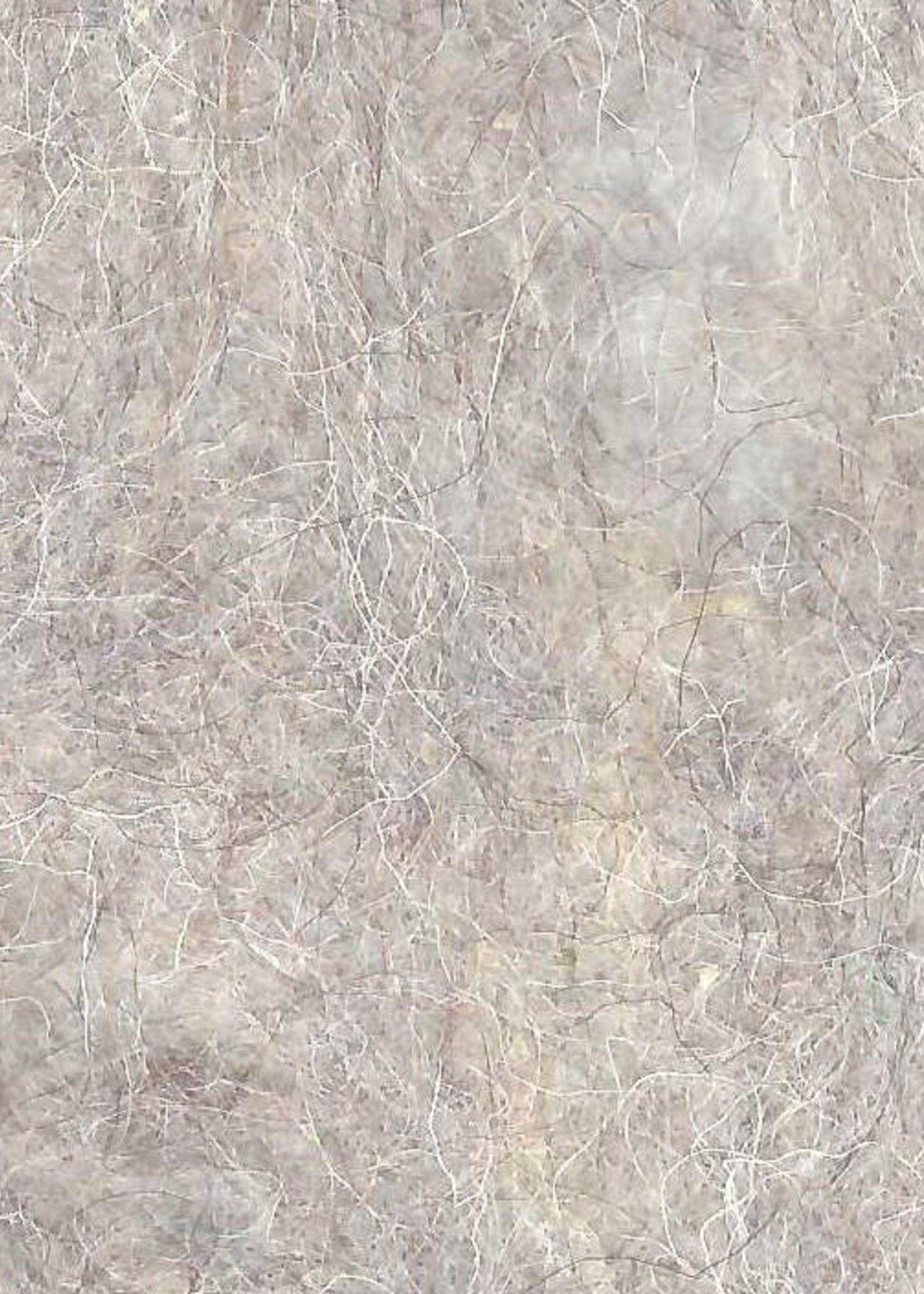 Bhedawool Bhedawool #0250 Grey
