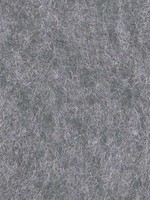 Bhedawool Bhedawool #0310 Natural Mix Grey