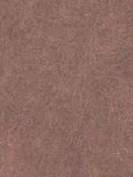 Bhedawool Bhedawool #0445 Brown(45)