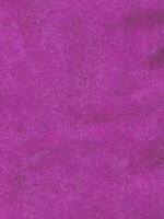 Bhedawool Bhedawool #0471 Deep Pink