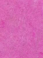 Bhedawool Bhedawool #0481 Pink