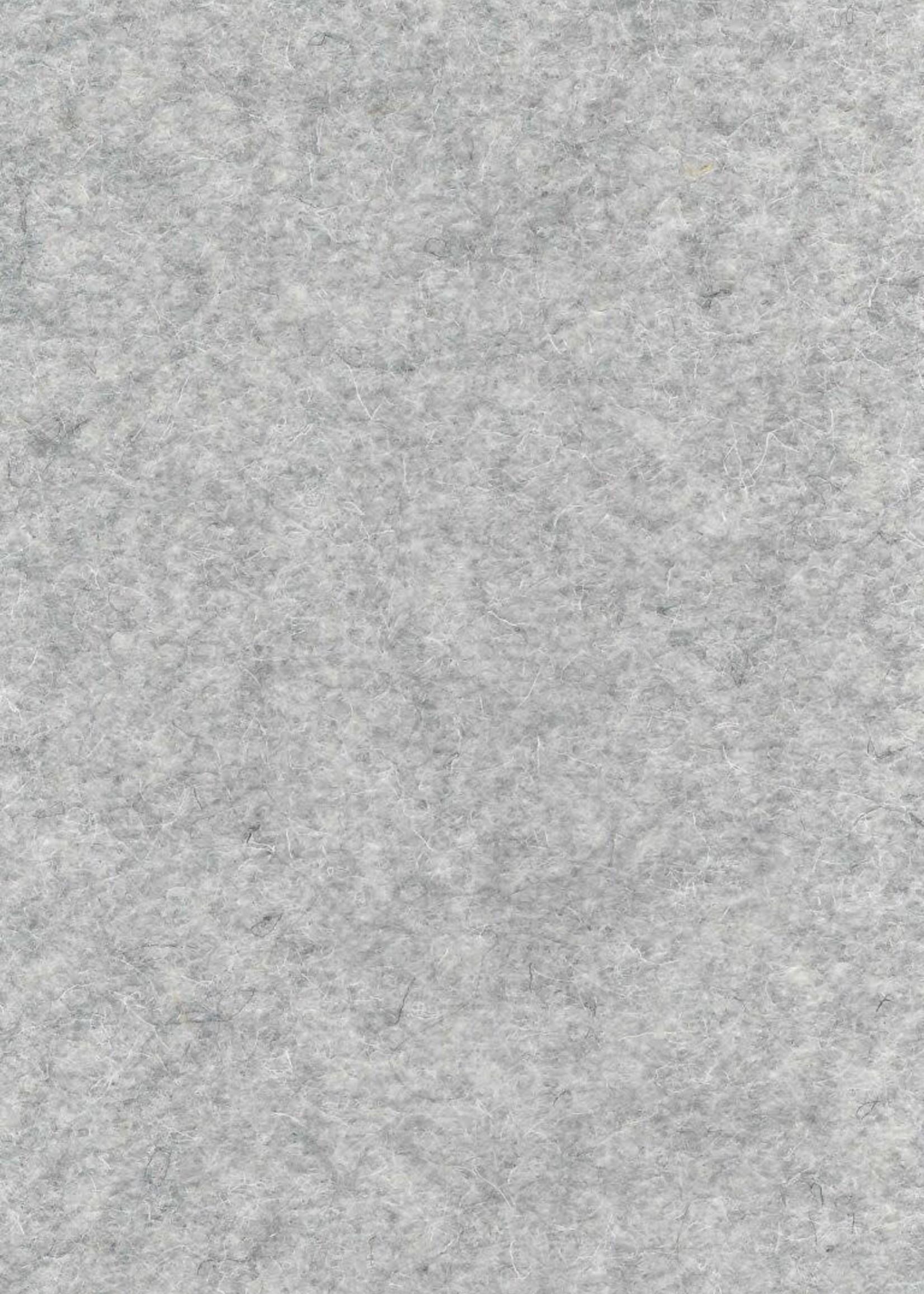 Bhedawool Bhedawool #0490 Soft Grey