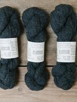 Biches & Bûches Biches & Buches Le Cashmere & Lambswool Dark Grey