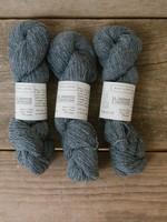 Biches & Bûches Biches & Buches Le Cashmere & Lambswool Medium Grey