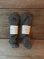 Biches & Bûches Biches & Buches Le Petit Lambswool Medium Grey