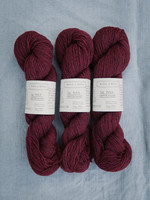 Biches & Bûches Biches & Buches Le Petit Lambswool Norweigian Red