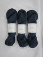 Biches & Bûches Biches & Buches Le Petit Lambswool Very Dark Grey