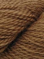 Cascade Cascade 220 Fingering 1010 Carob