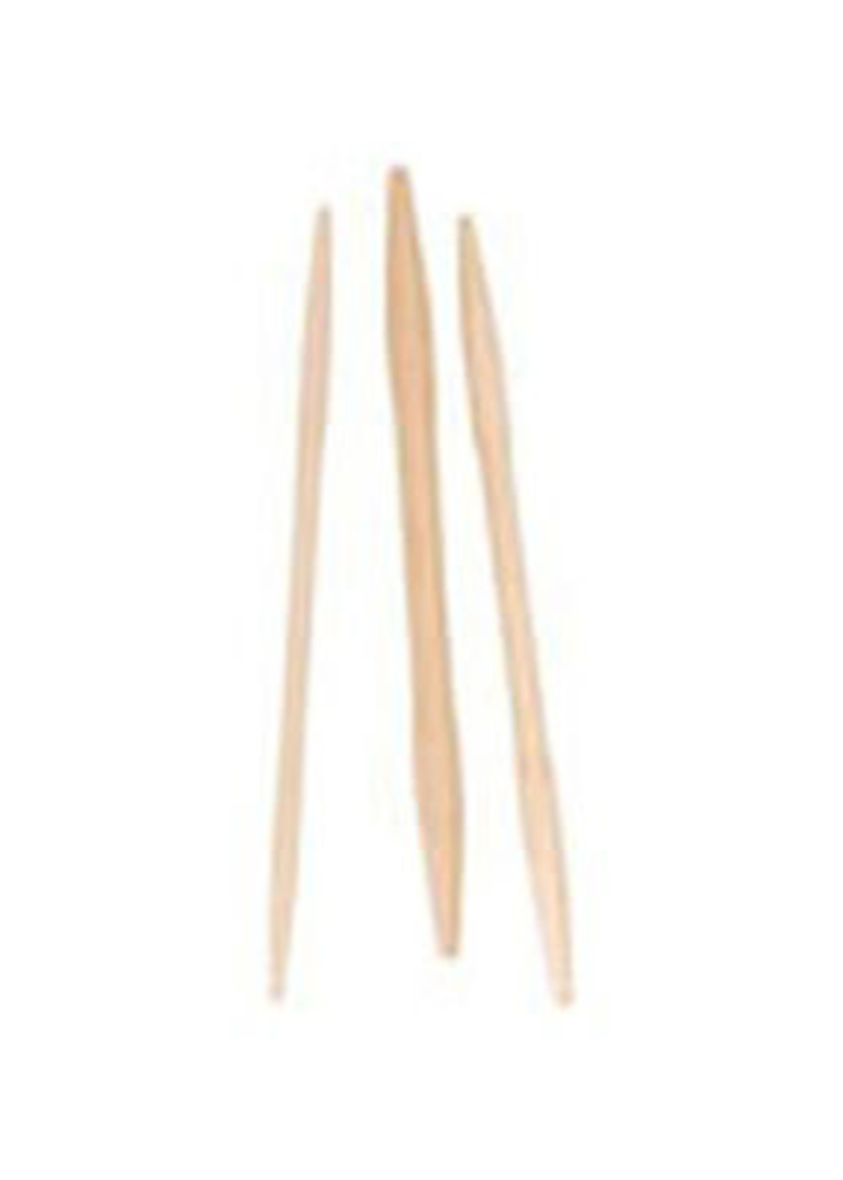Brittany Brittany Cable Needle