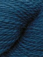 Cascade Cascade 220 Fingering 1029 Ink Blue