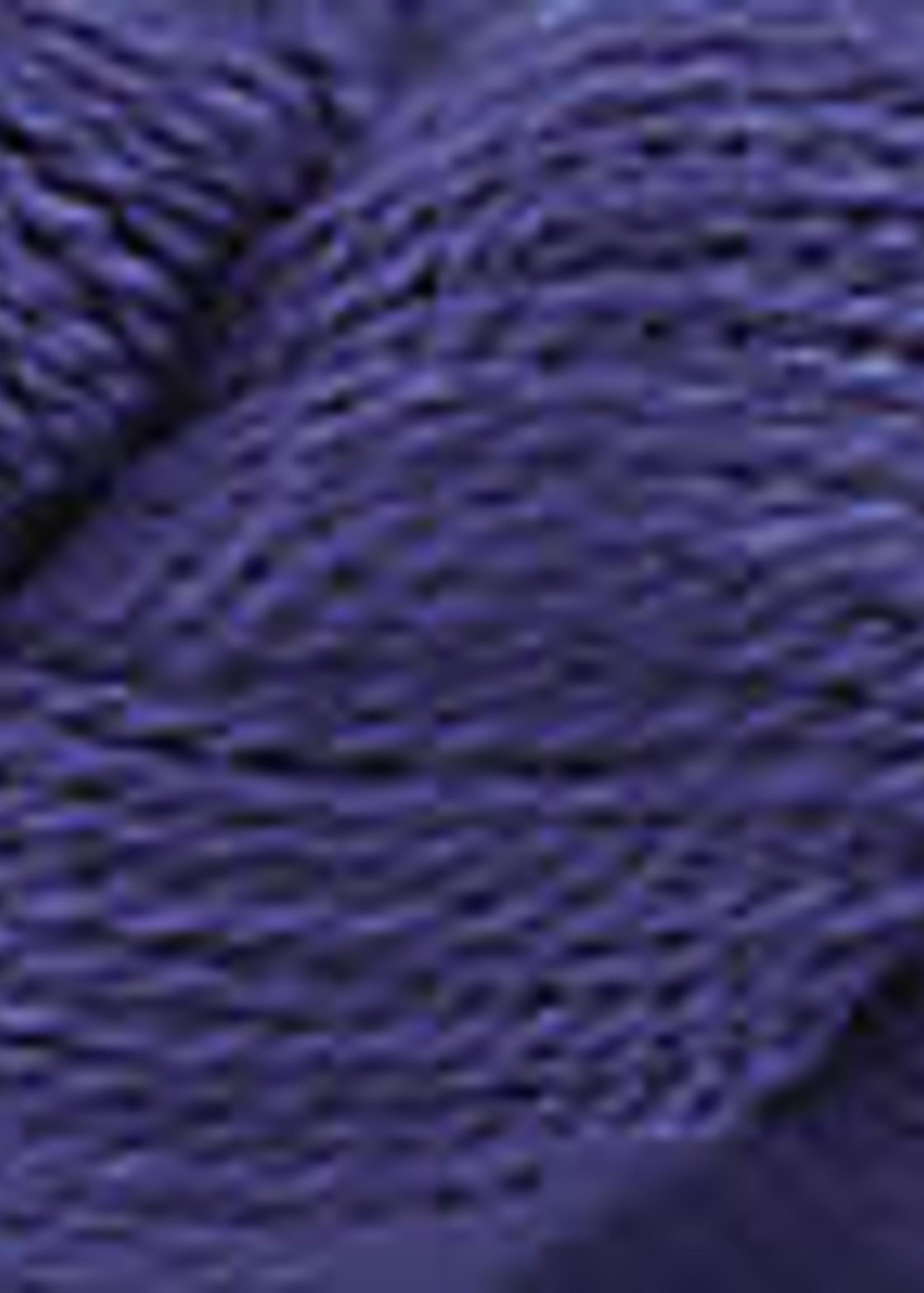 Cascade Cascade 220 Fingering 2450 Mystic Purple