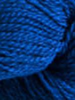 Cascade Cascade 220 Fingering 7818 Blue Velvet
