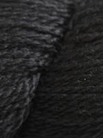 Cascade Cascade 220 Fingering 8555 Black