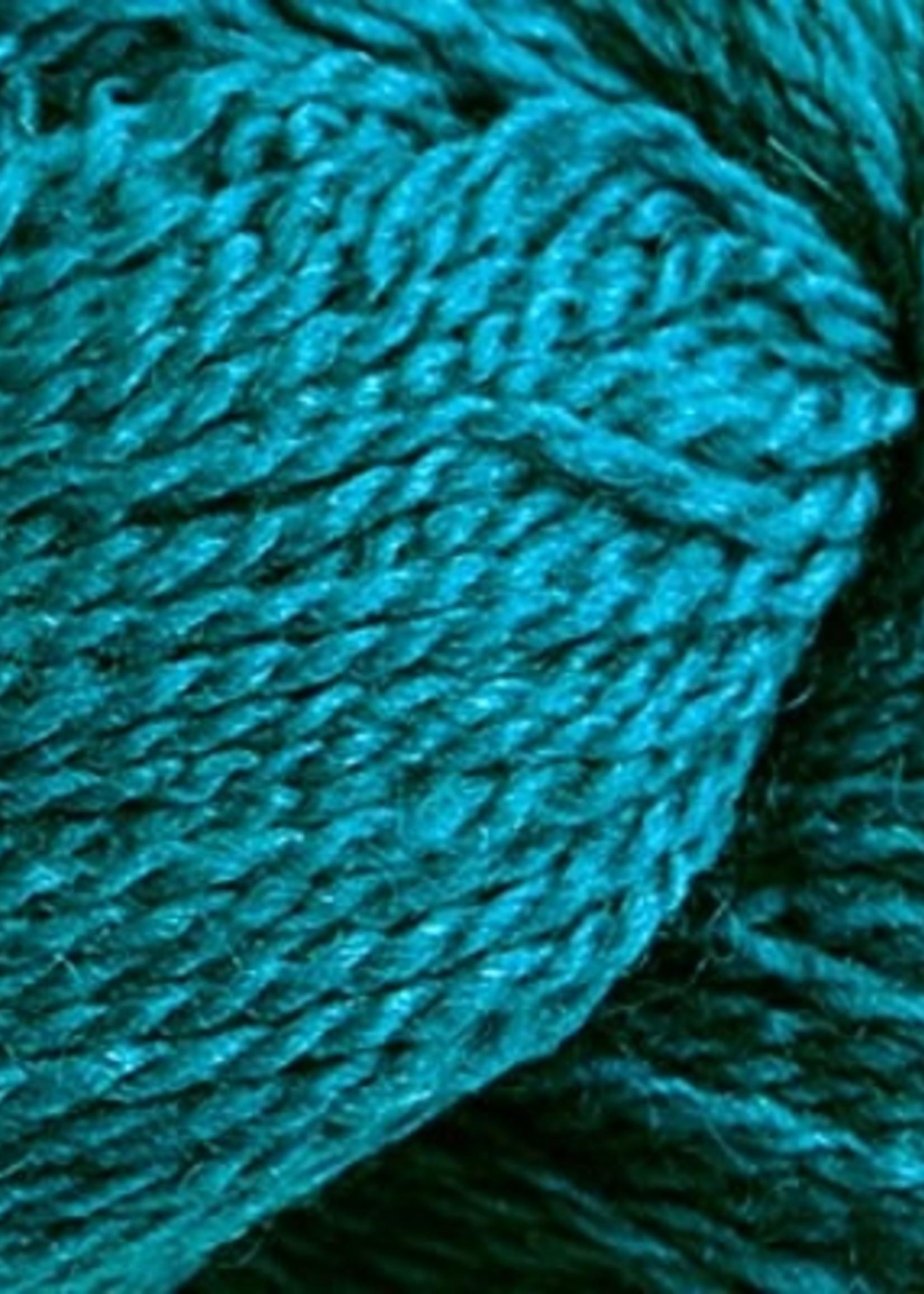 Cascade Cascade 220 Fingering 9420 Como Blue