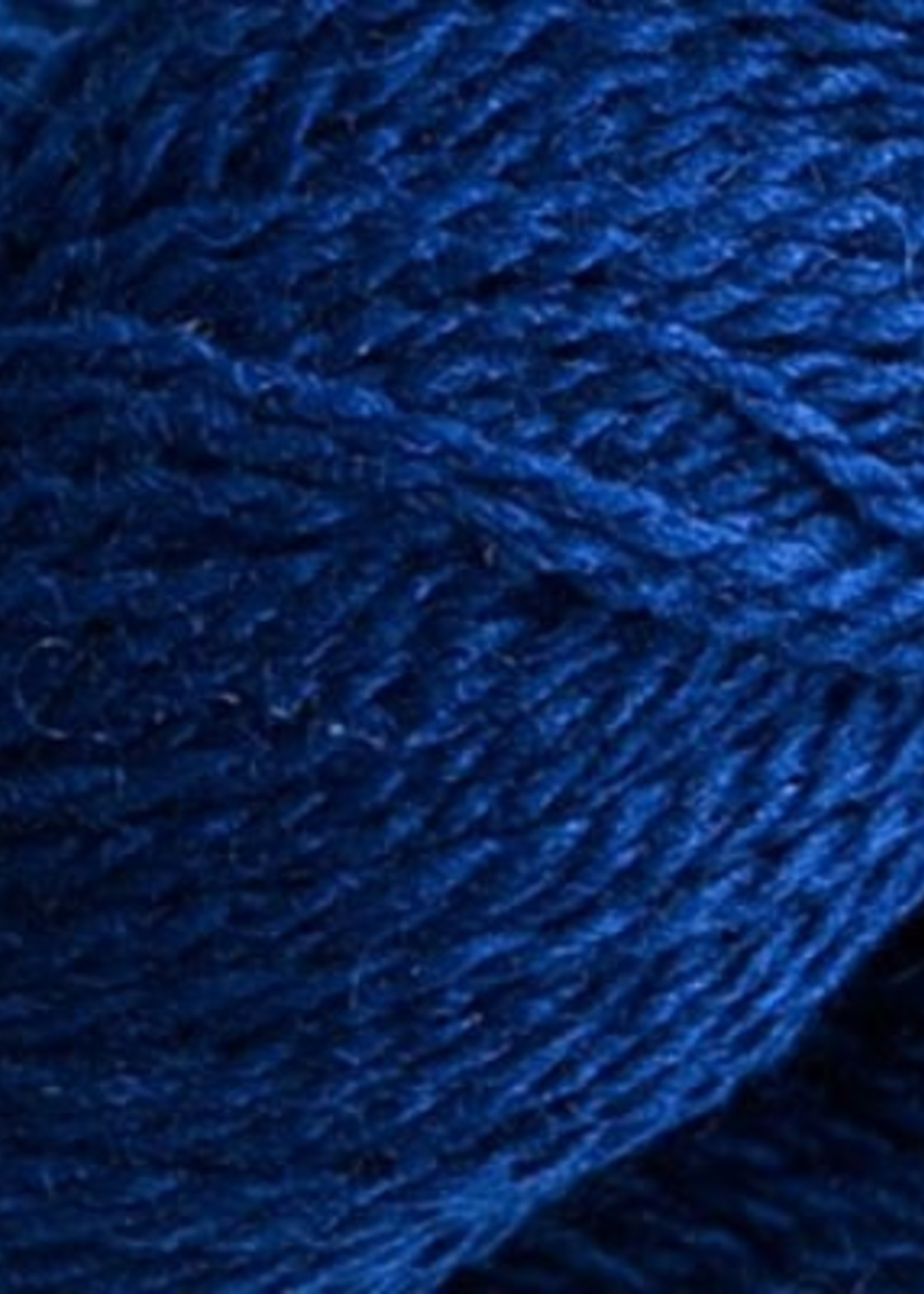 Cascade Cascade 220 Fingering 9568 Twilight Blue