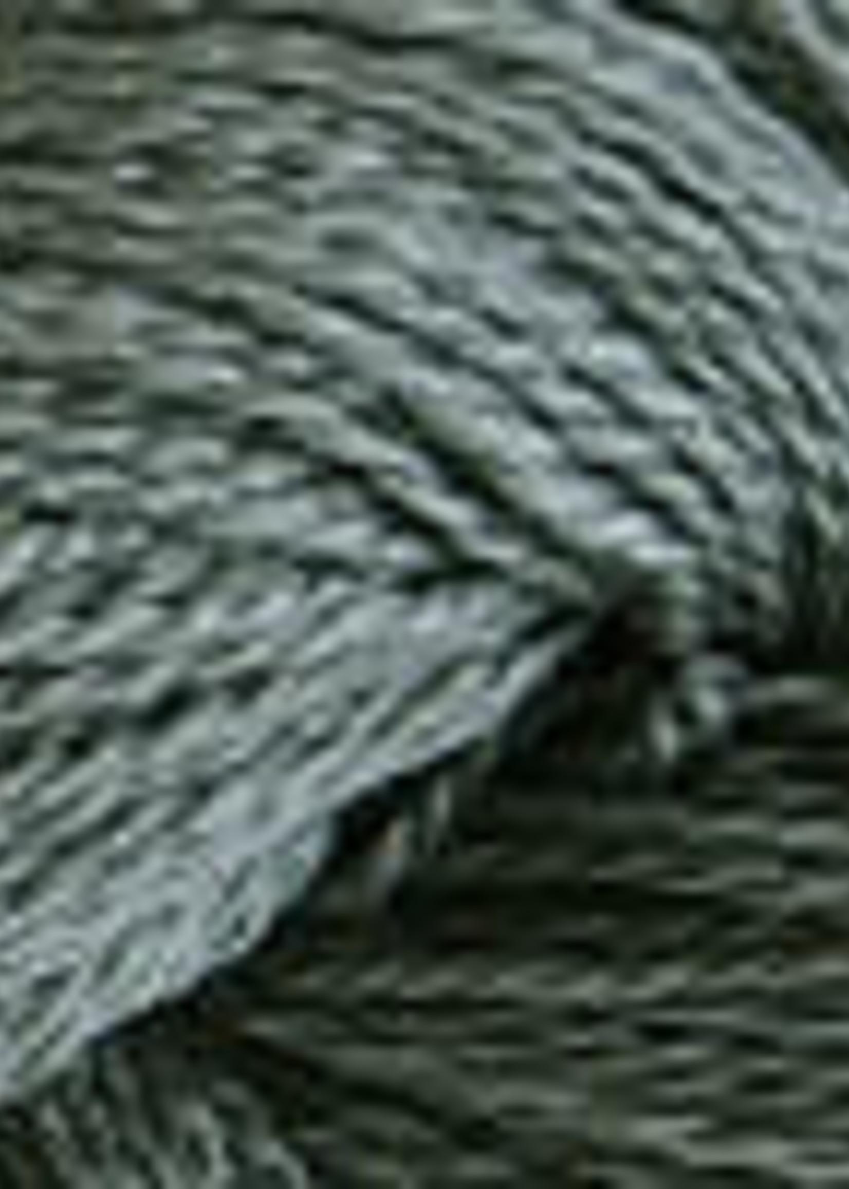 Cascade Cascade 220 Fingering 9593 Ginseng