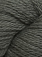 Cascade Cascade 220 Fingering 9620 Castor Grey