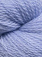 Cascade Cascade 220 Fingering 9661 Kentucky Blue