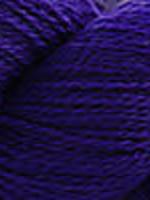 Cascade Cascade 220 Fingering 9662 Acai