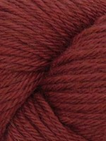 Cascade Cascade 220 Heathers Yarn #1000 Auburn