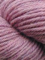 Cascade Cascade 220 Heathers Yarn #1039 Helleborus