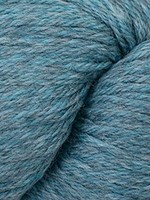 Cascade Cascade 220 Heathers Yarn #9452 Light Turquoise