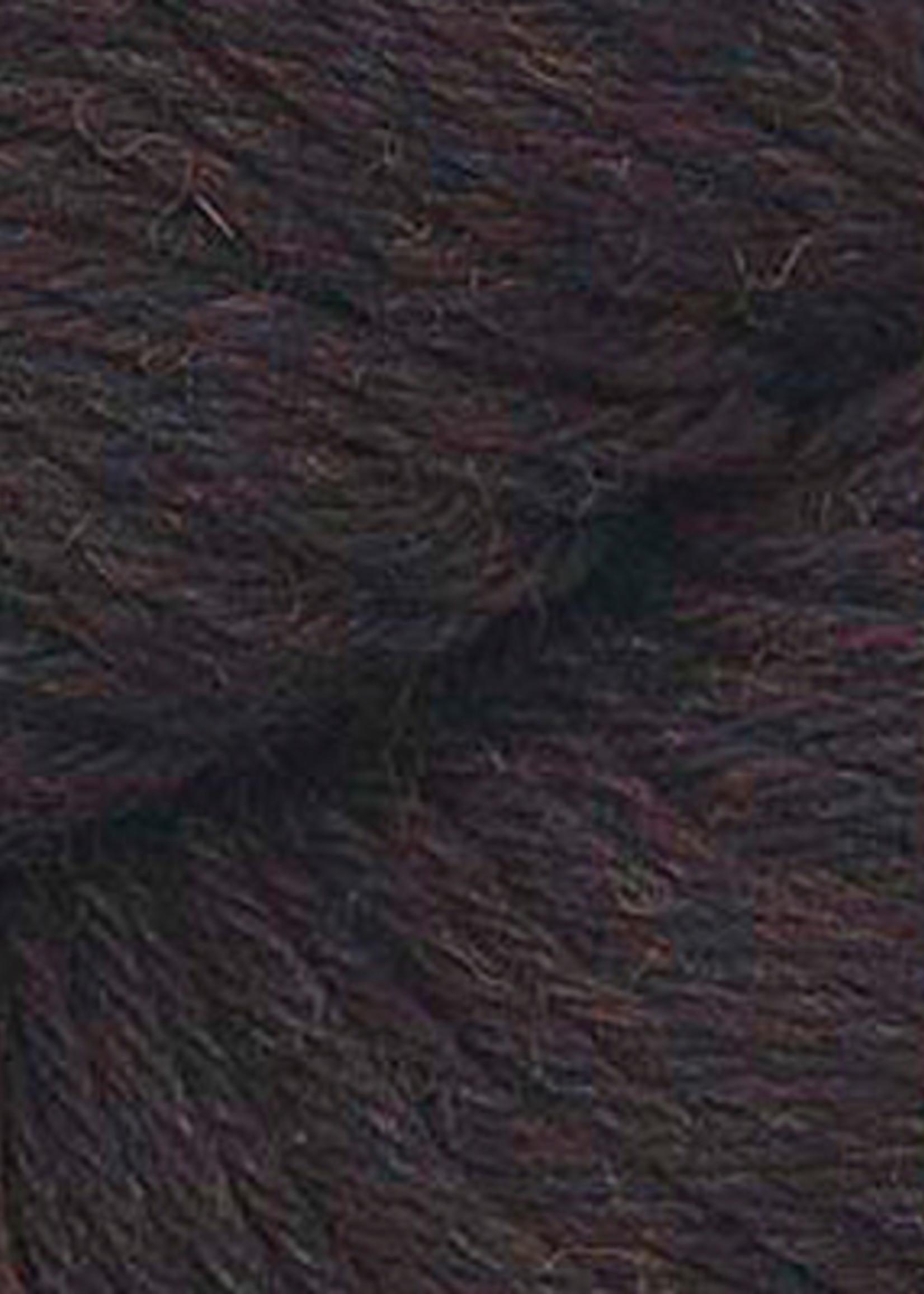Cascade Cascade 220 HeathersYarn #4006 Galaxy