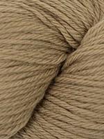 Cascade Cascade 220 Solids Yarn #8622 Camel